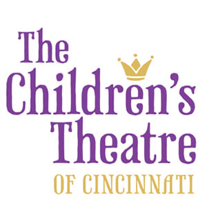 The Children's Theatre of Cincinnati