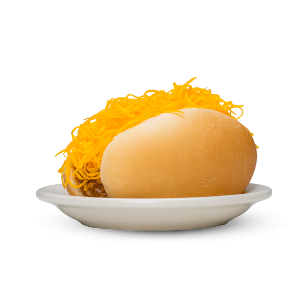 Chili Cheese Sandwich