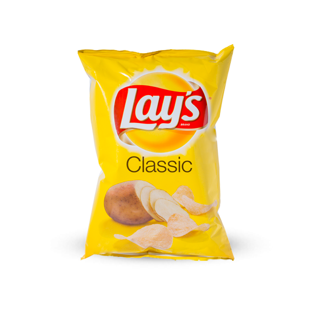 Lay's® Potato Chips